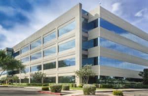 Remote Wipe Headquarters