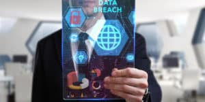 Data Breach Protection Software