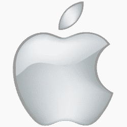 Remote Wipe Apple