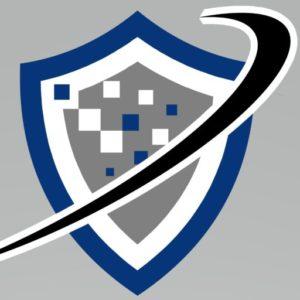 Data Breach Protection Remote Wipe