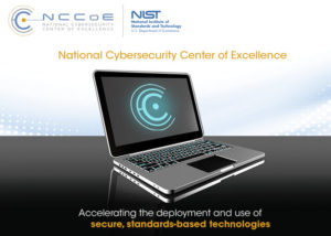 DriveStrike MDM Cybersecurity Excellence