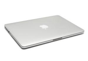 MacBook How To DriveStrike