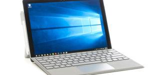 Windows How To DriveStrike