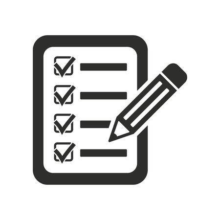Checklist-BYOD