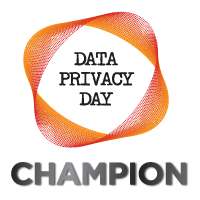 DRIVESTRIKE-Data-Privacy-Champion