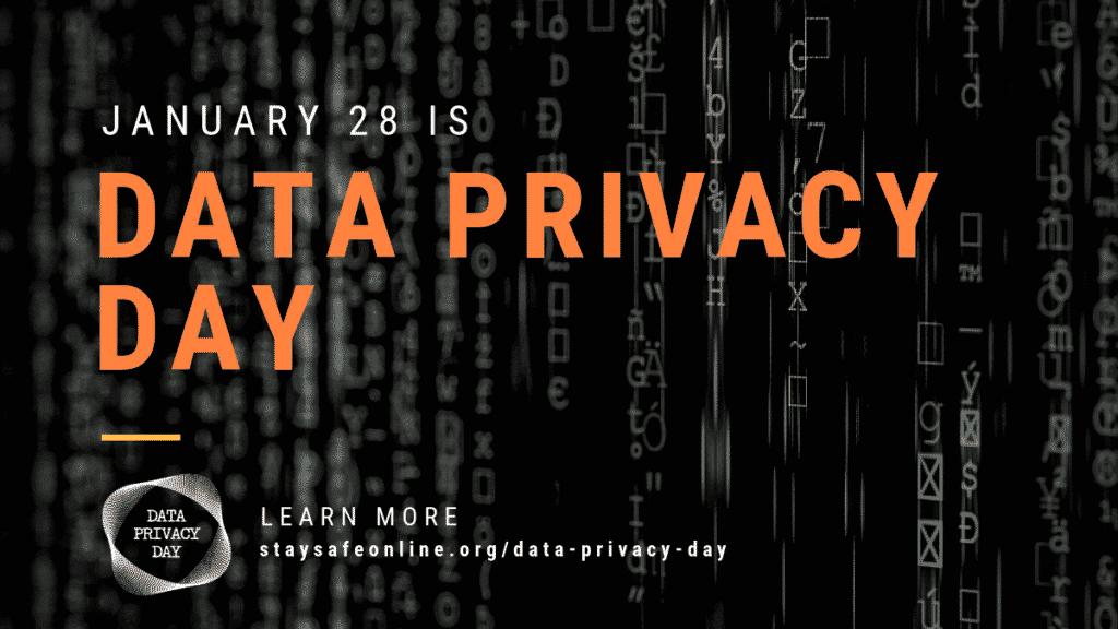 DriveStrike Data Privacy Champion