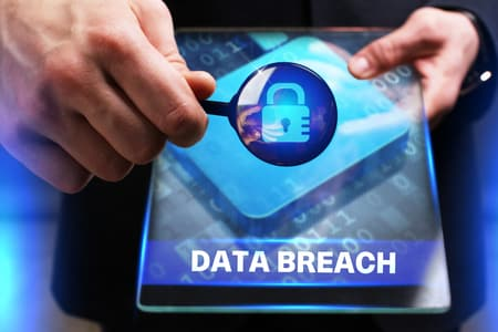 Prevent Data Breach