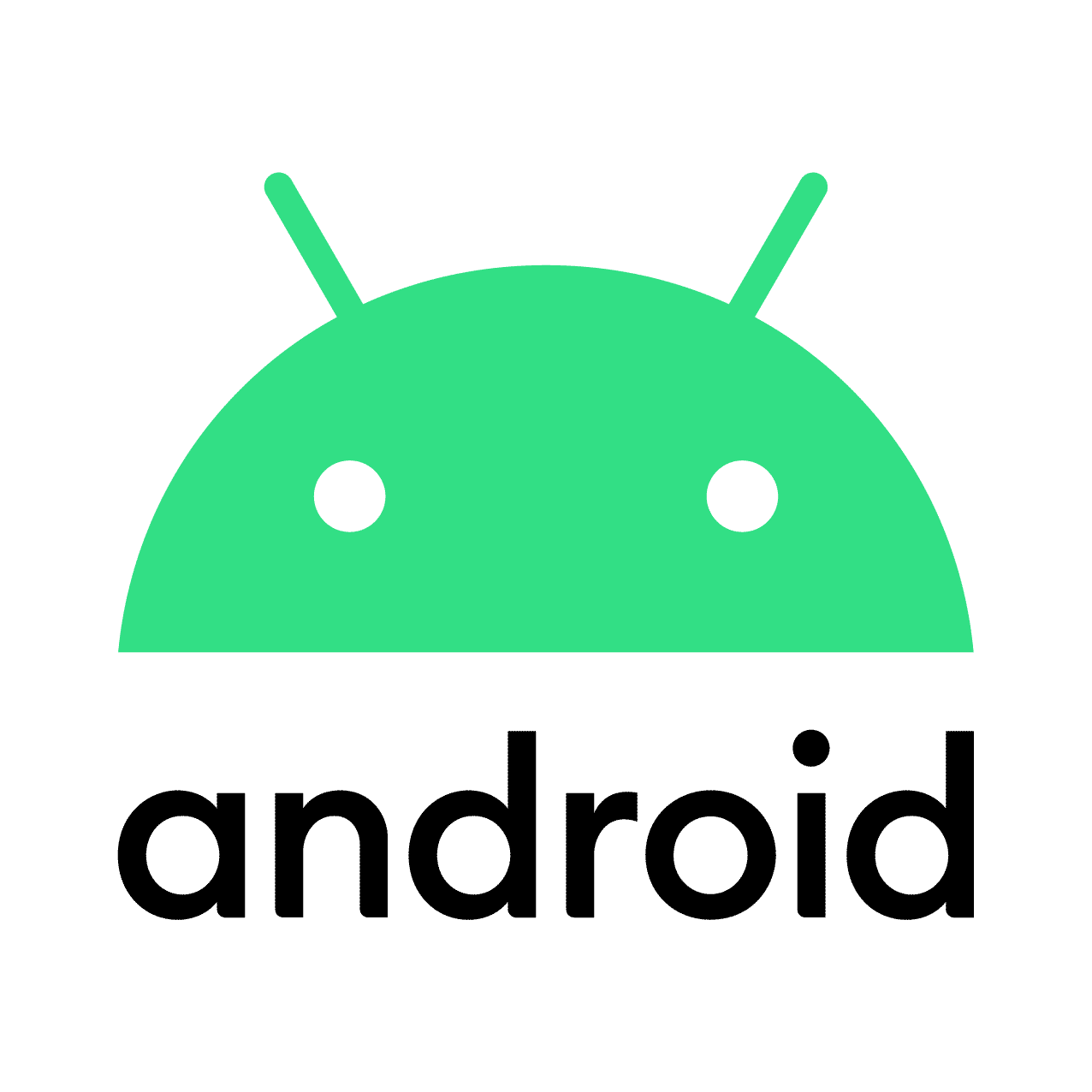 Android Remote Wipe