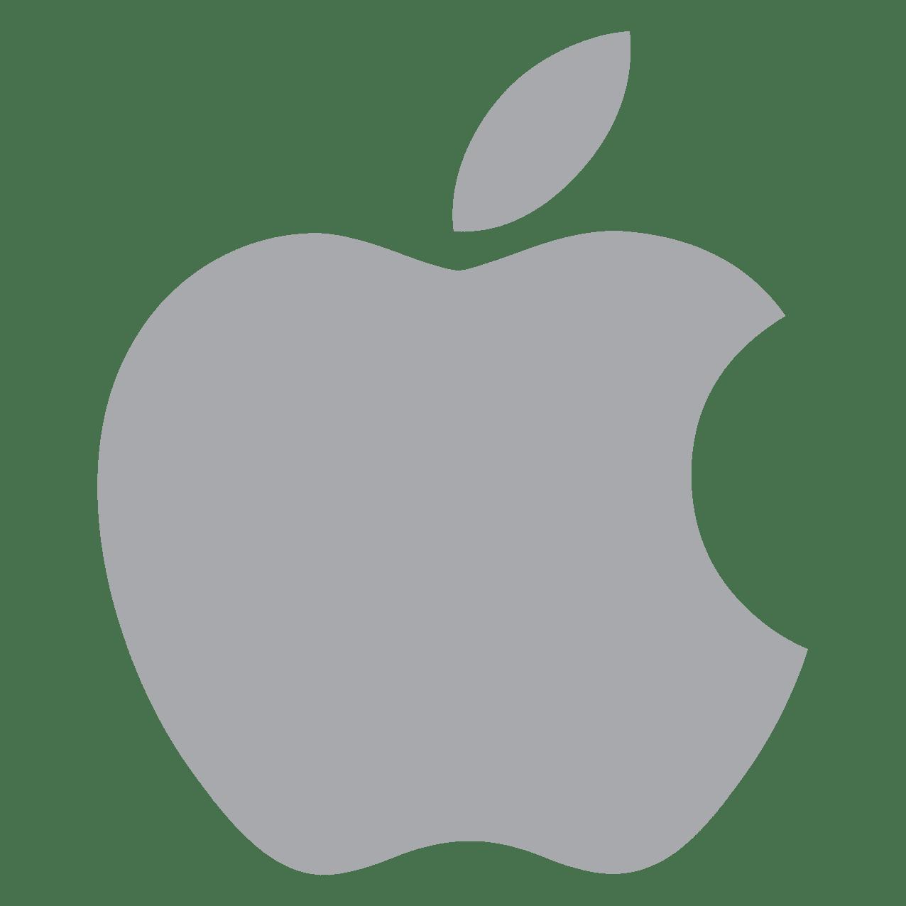 Apple Remote Wipe
