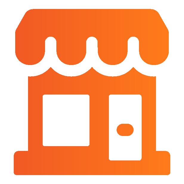 DriveStrike-Remote-Wipe