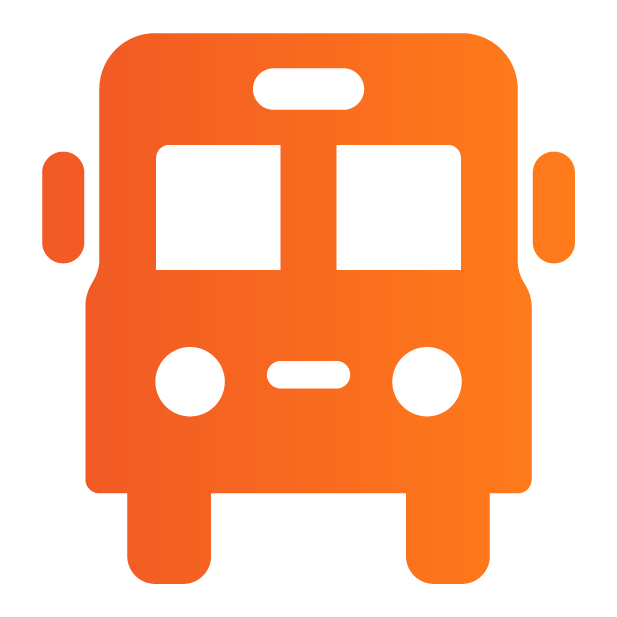 DriveStrike Remote Locate