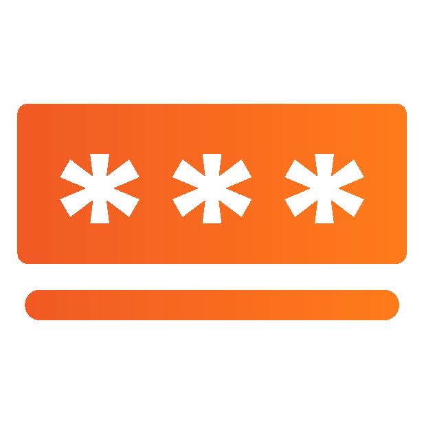 DriveStrike Remote Lock