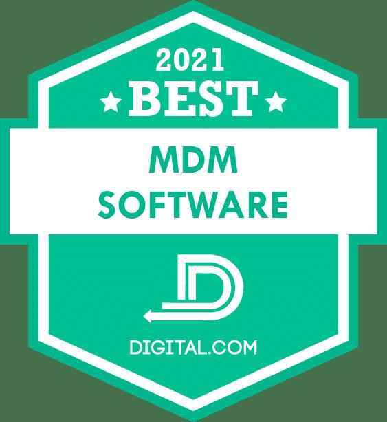DRIVESTRIKE-Best-MDM