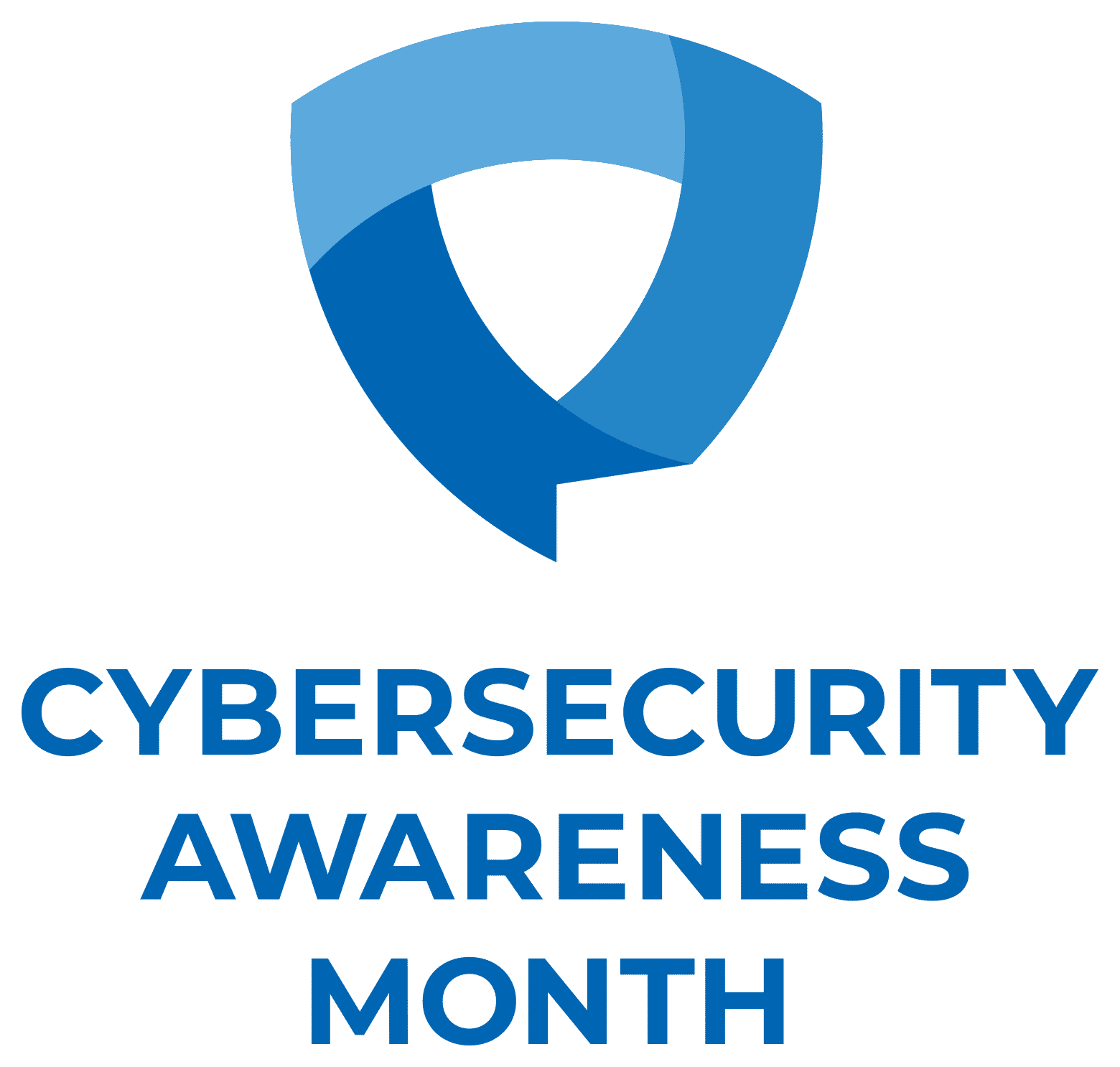 DRIVESTRIKE-Cybersecurity-Awareness