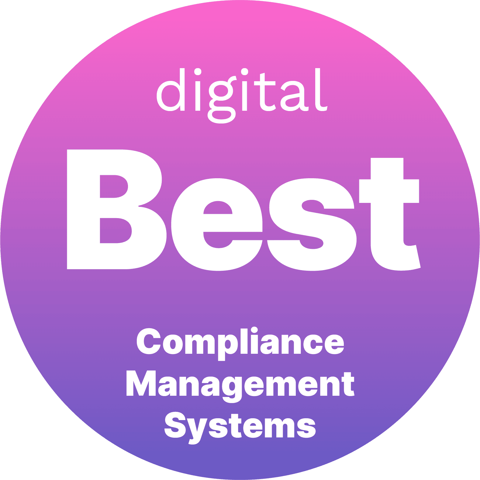 DRIVESTRIKE-Best-Compliance-Management